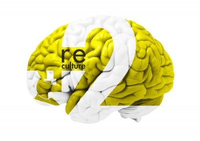 Re-culture 2