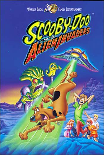 Scooby_doo_and_the_alien_invaders