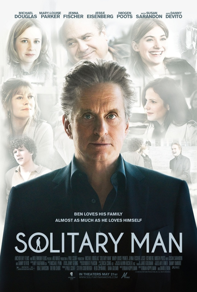 2409f_Solitary_Man_keyart.indd