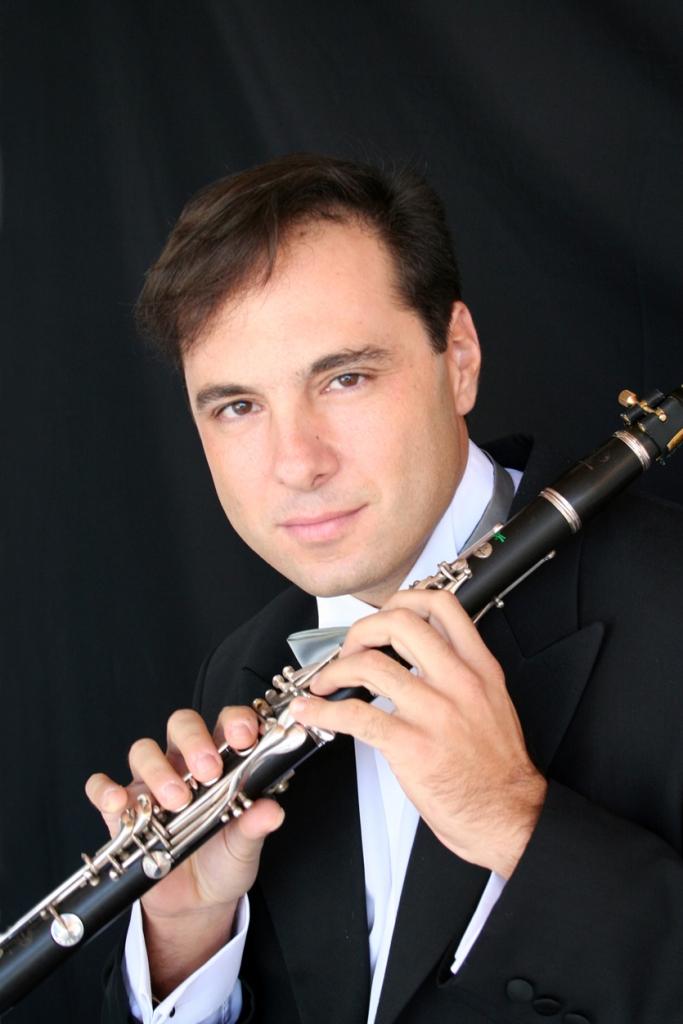 Spyros Mourikis b
