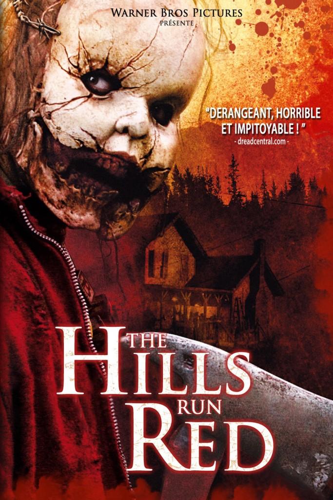 the-hills-run-red-original