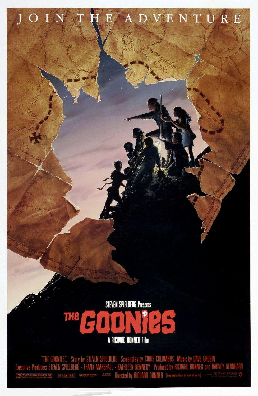 TheGoonies1985