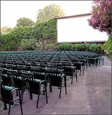 therino cinema