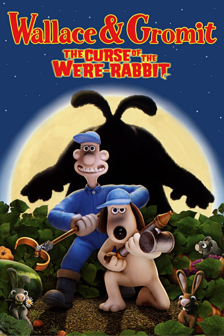 wallace-gromit-the-curse-of-the-were-rabbit-original