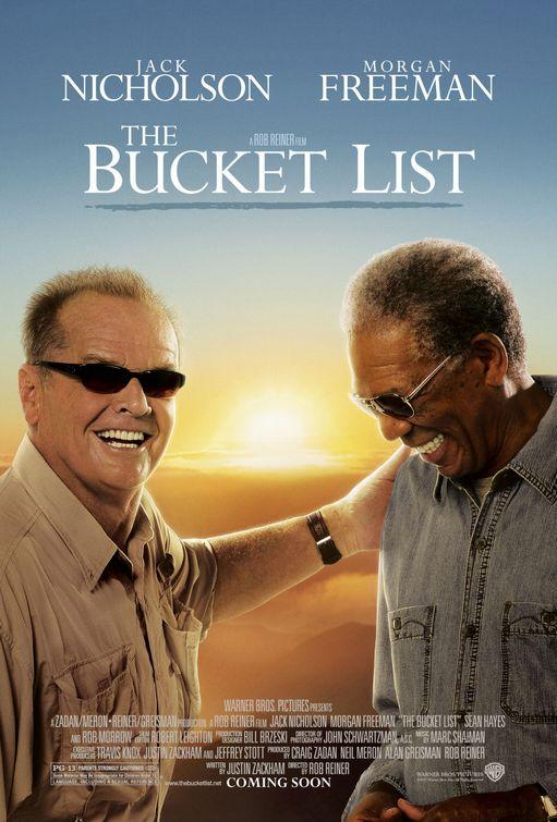 bucket_list