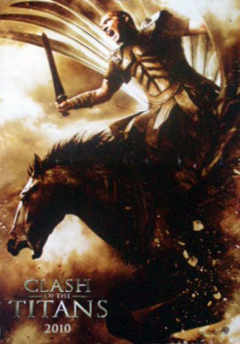 clash_of_the_titans_horse_sword_poster