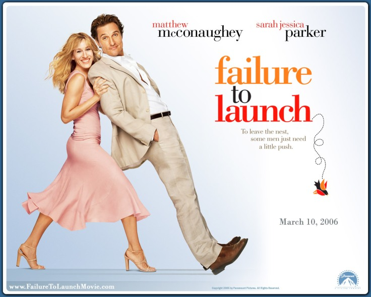 failure_to_launch__2006