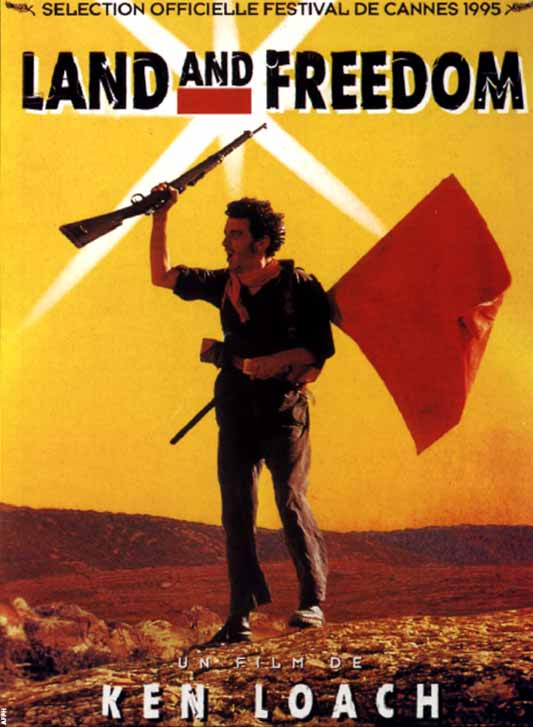 land-and-freedom