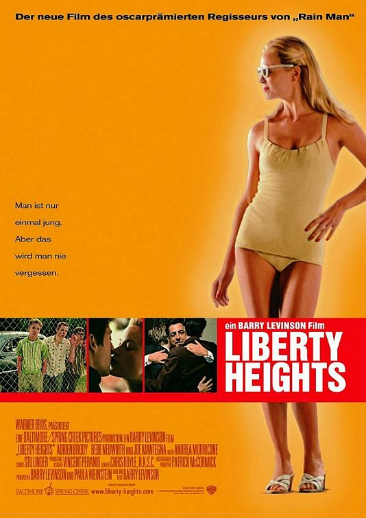 liberty_heights_ver2
