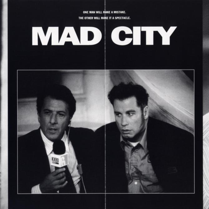 Mad-City-OST-cover