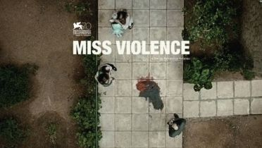 miss-violence poster