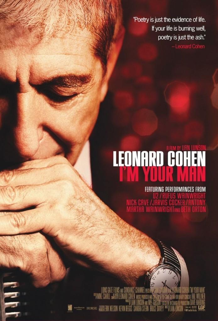 poster-leonard-cohen-im-your-man