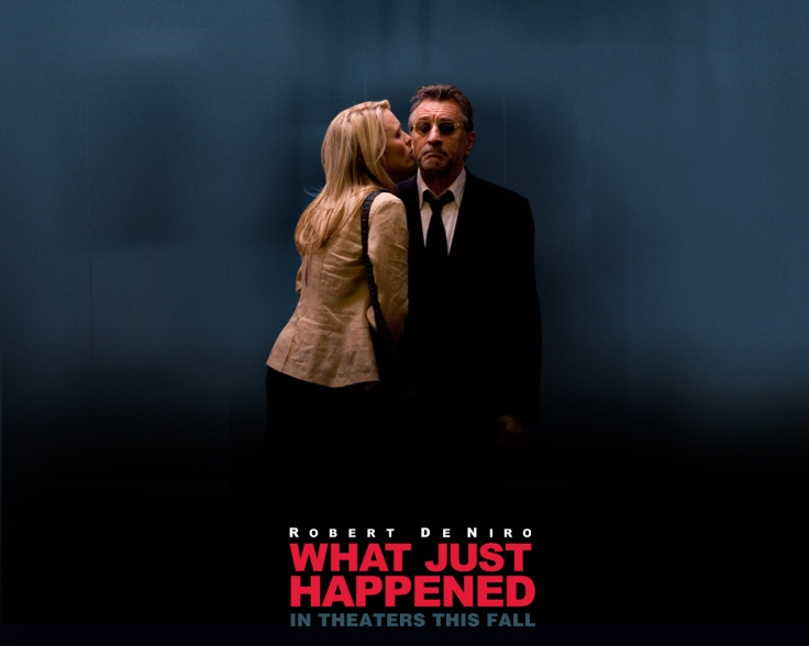 Robert_De_Niro_in_What_Just_Happened