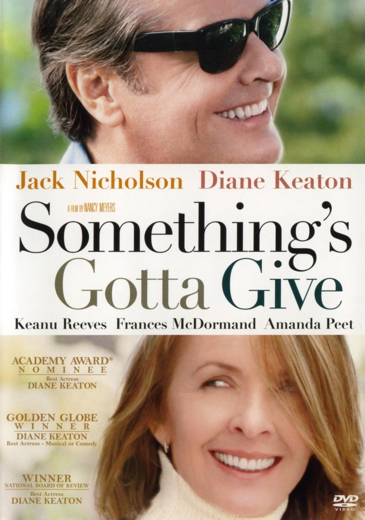 somethings-gotta-give-