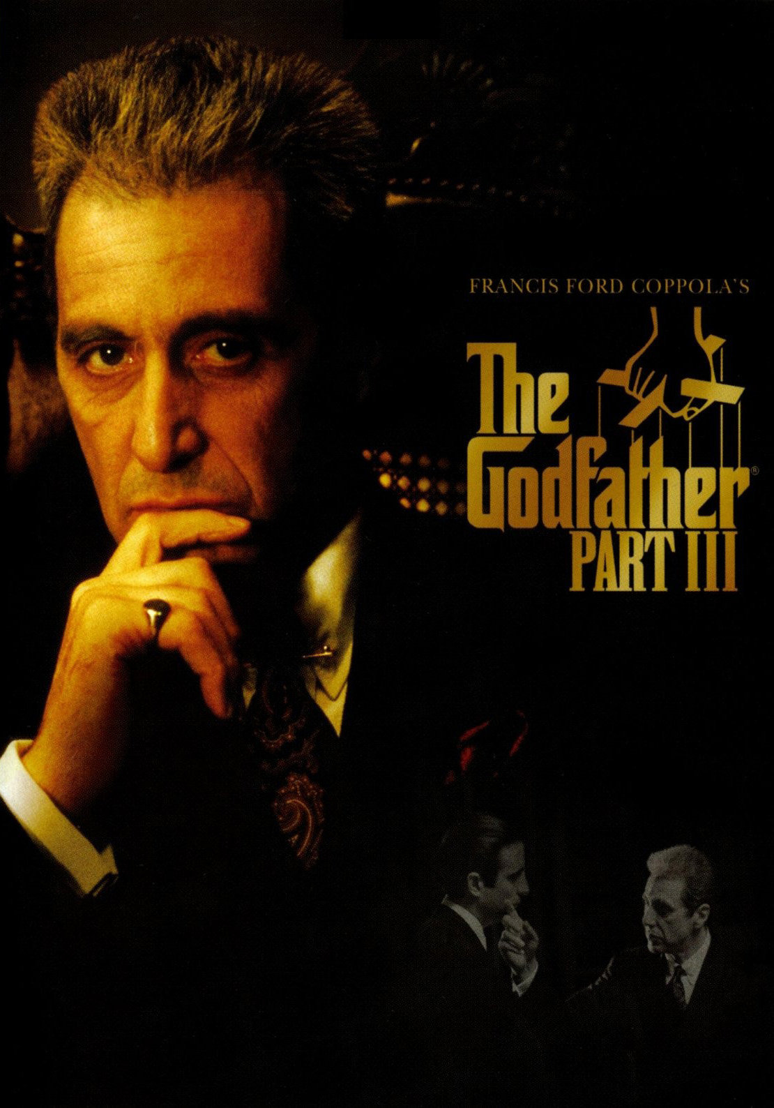 The-Godfather-Part-3
