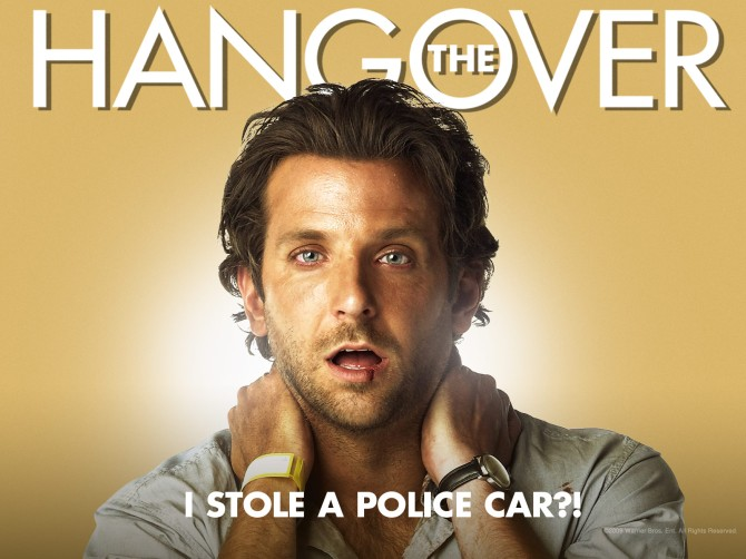 The-Hangover-Bradley-Cooper