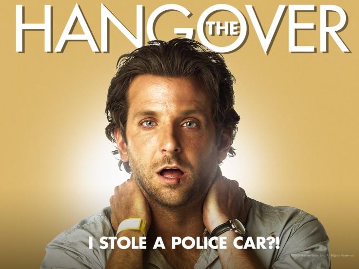 The-Hangover-Bradley-Cooper
