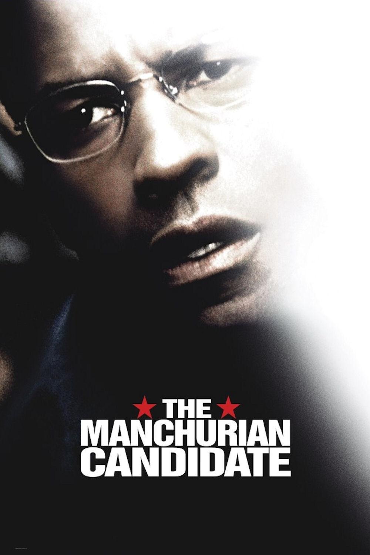 the-manchurian-candidate-original