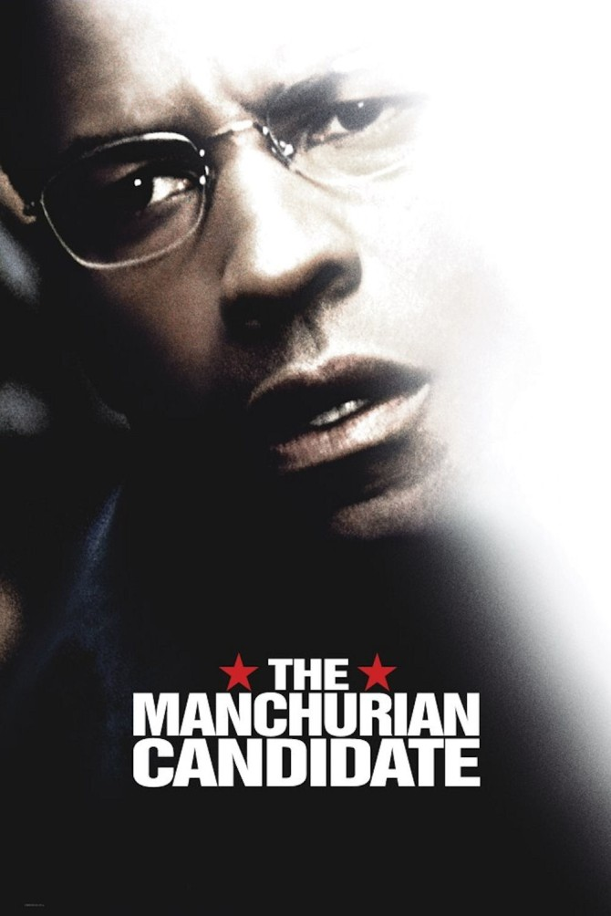 the-manchurian-candidate-original