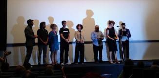 vraveia protoemfanizomenon stis nyxtes premieras 2013