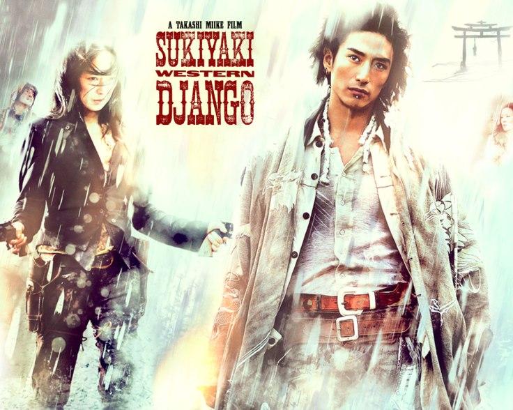 2008_sukiyaki_western_django