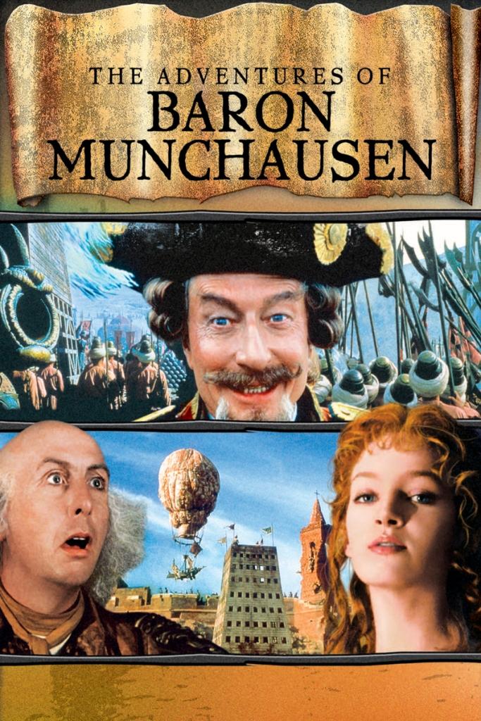 adventures_of_baron_munchausen_1989