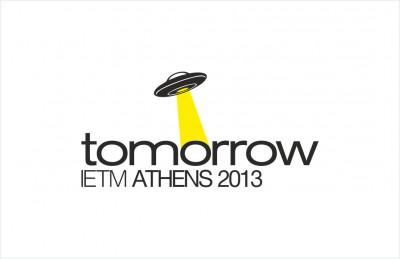 ΙΕΤΜ Αthens 2013