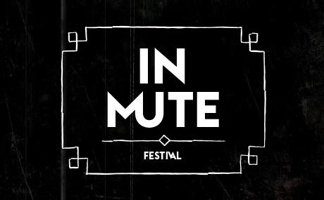 In_mute