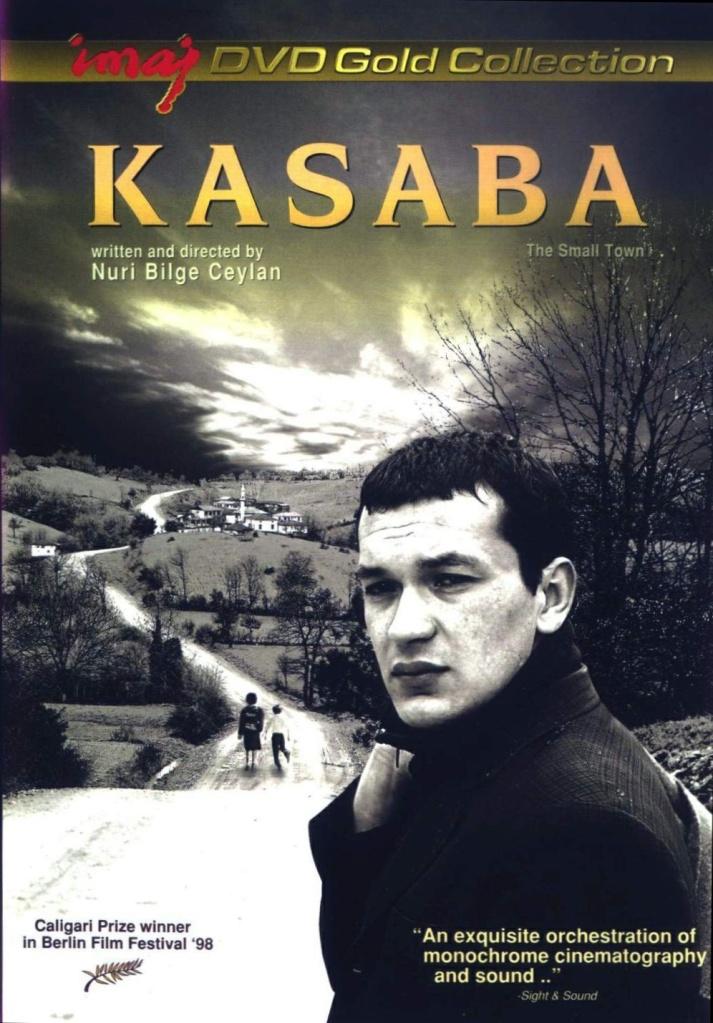 KASABA