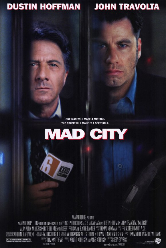 mad-city-movie-poster-1997