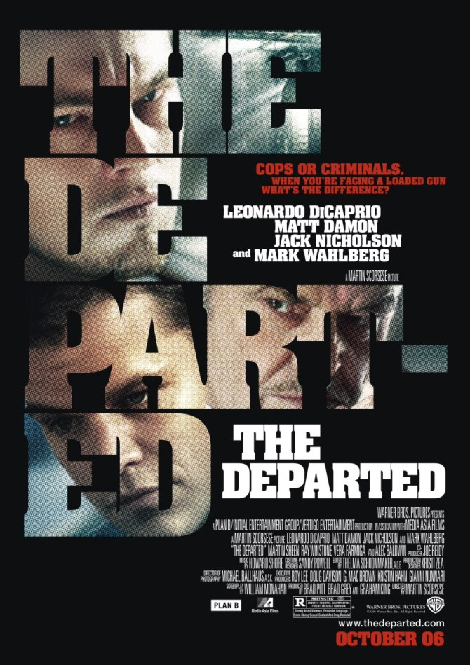 Movie_TheDeparted