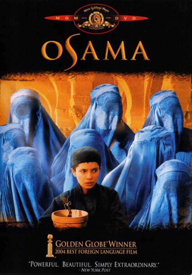 Osama-2003