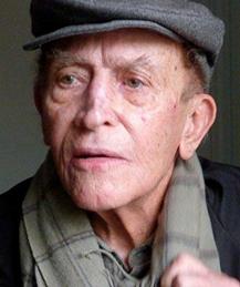 René Schérer