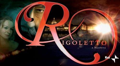 Rigoletto a mantova