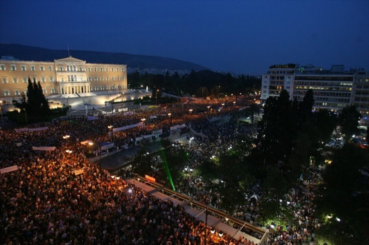 syntagma-kosmos-plateies