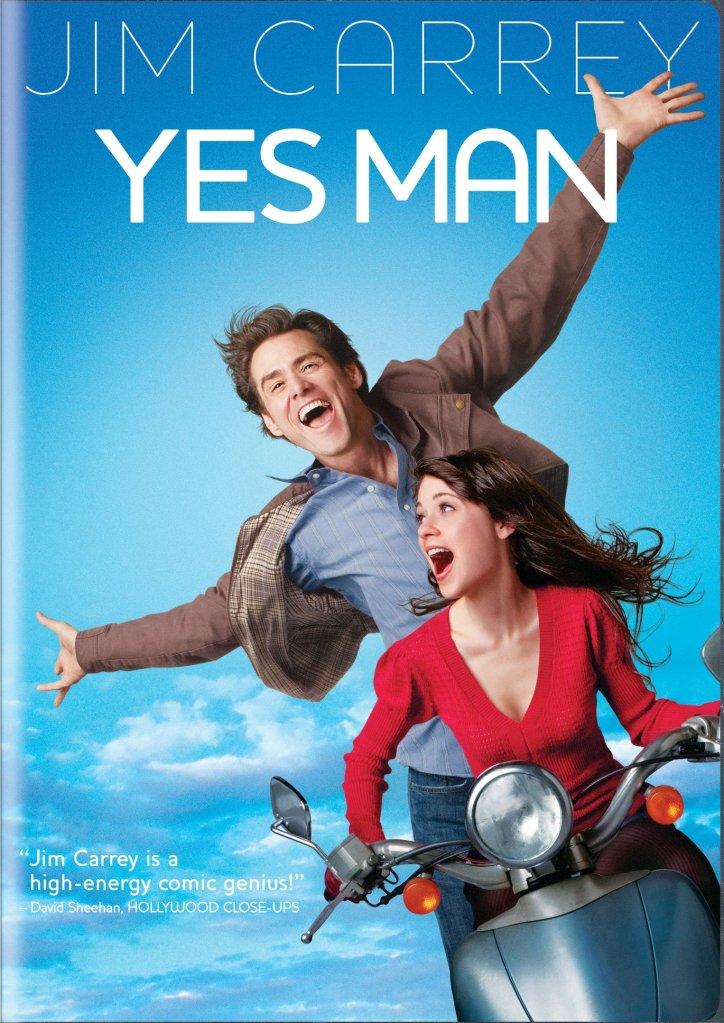 yes_man_2008
