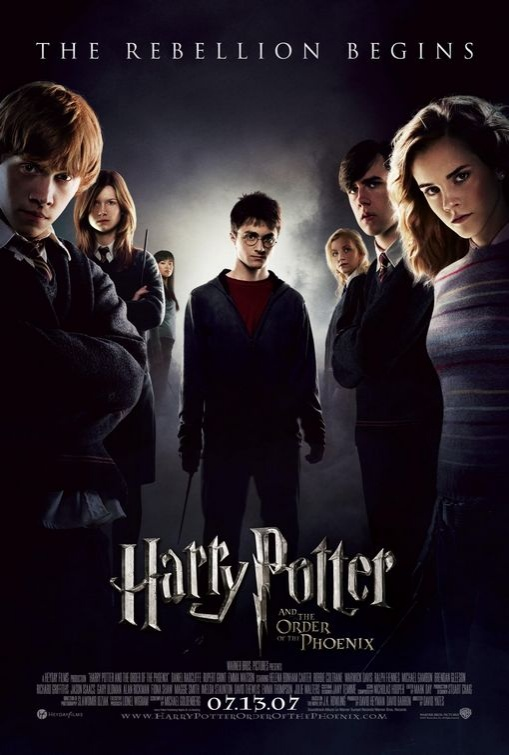 Harry_Potter_and_the_Order_of_the_Phoenix_poster