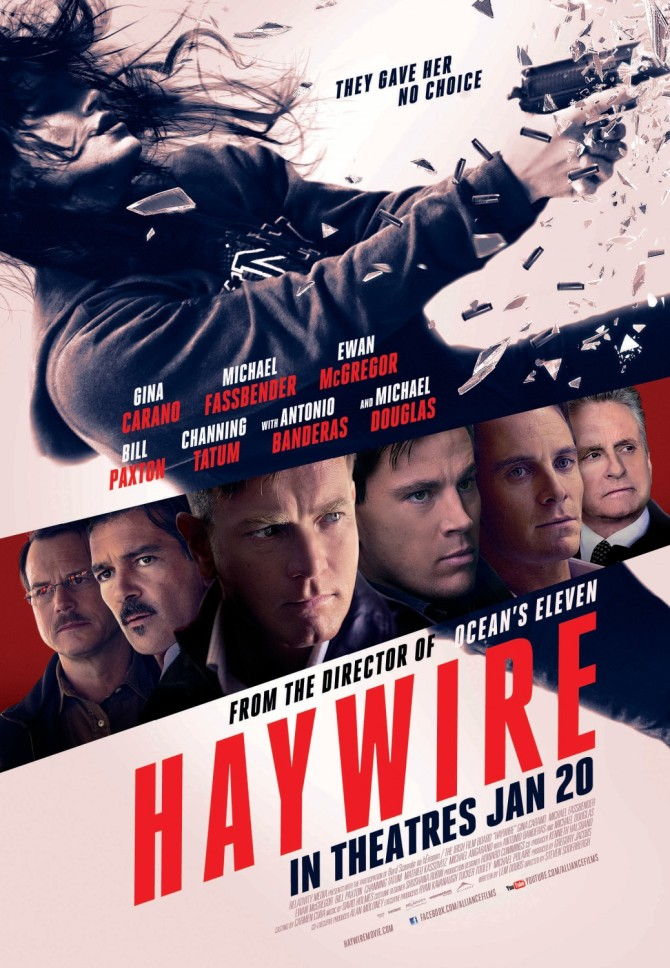Haywire-Poster2