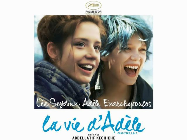 la-vie-d-adele-wallpaper
