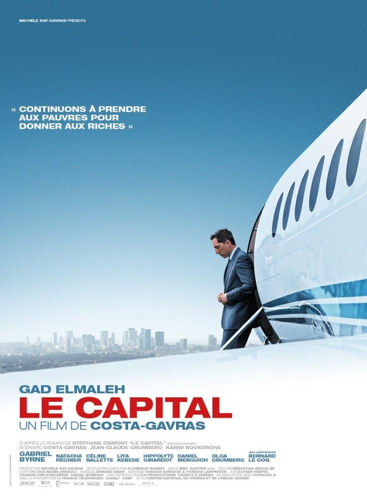 le_capital