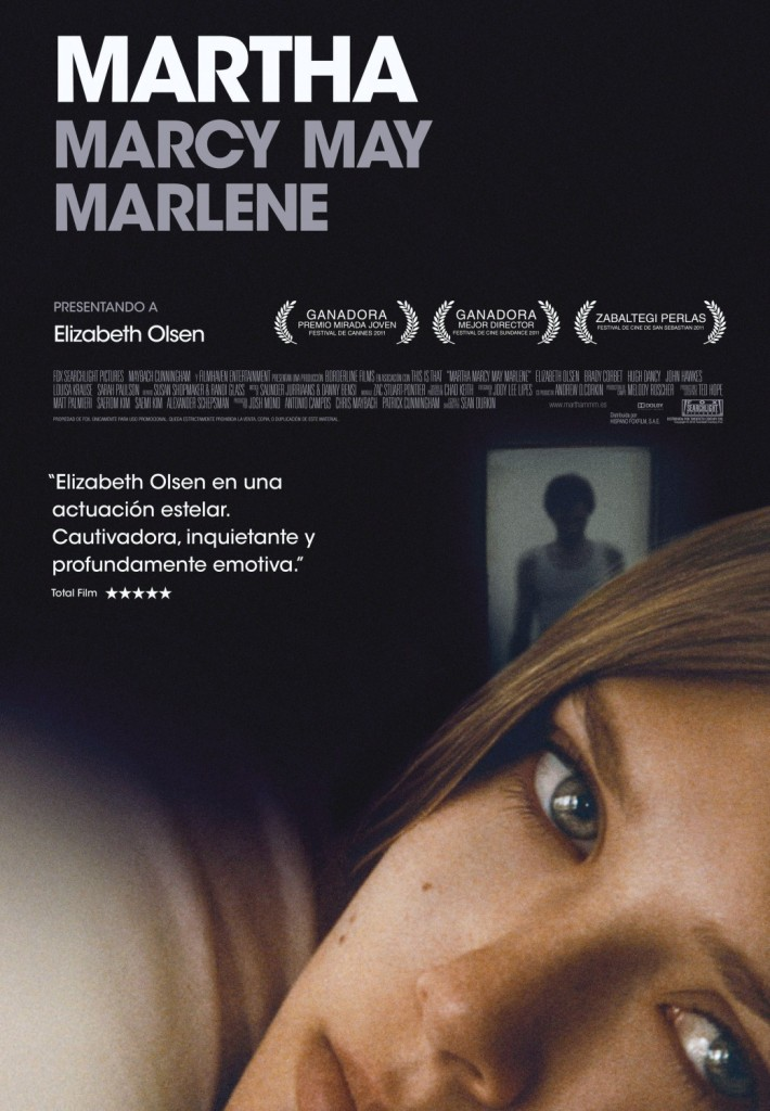 martha_marcy_may_marlene