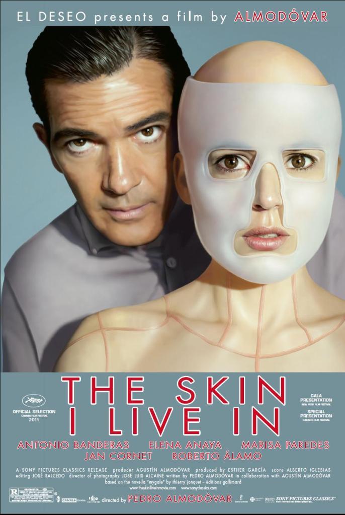 Skin-I-Live-In-Poster