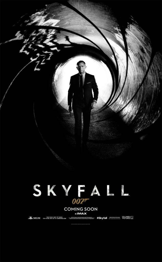 Skyfall-2012-Movie-Poster