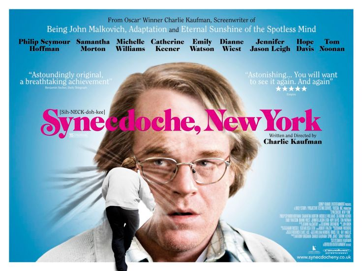 synecdoche_new_york