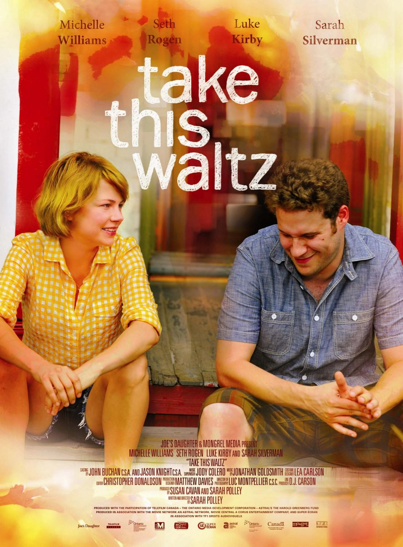 take-this-waltz-poster