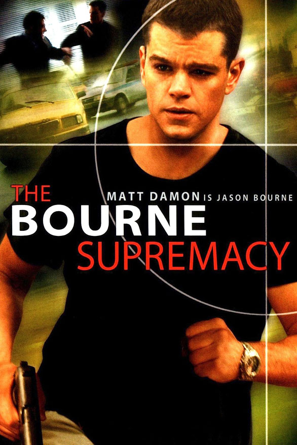 the-bourne-supremacy-2