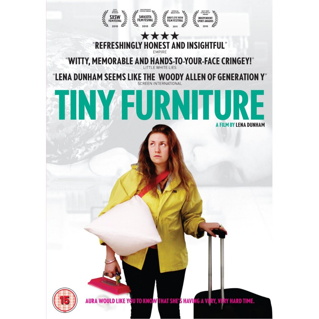 TinyFurniture