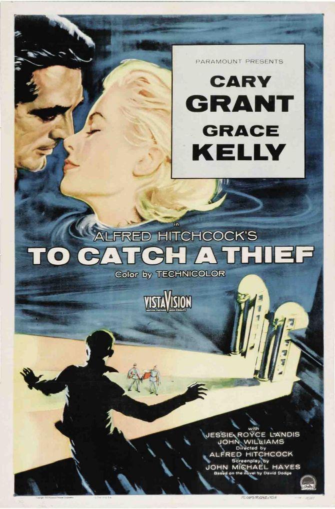 to_catch_a_thief