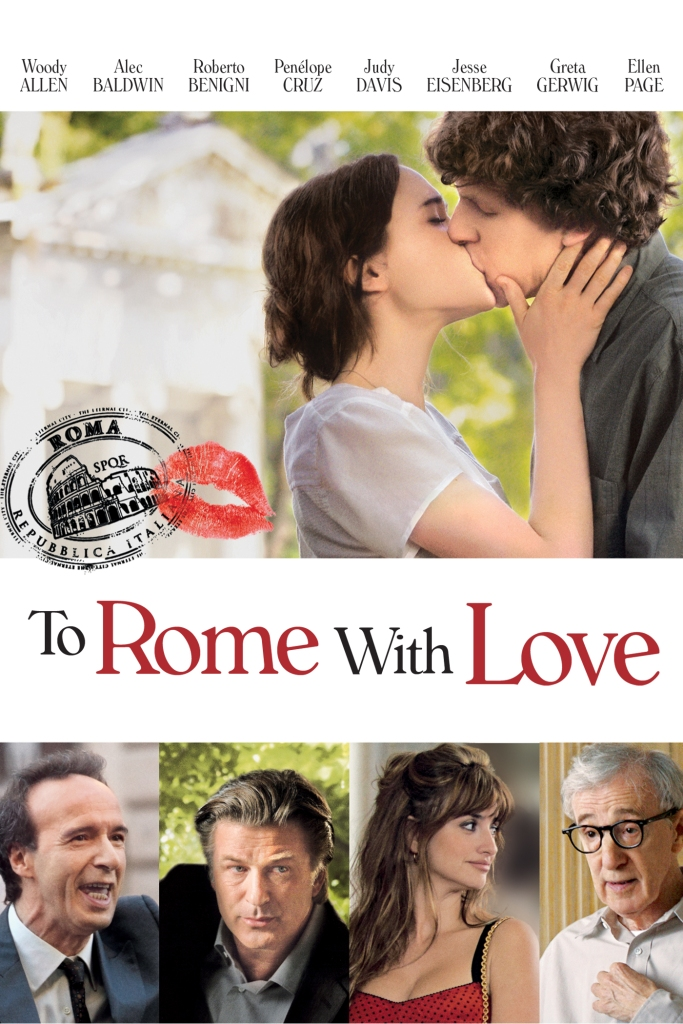 TO_ROME_WITH_LOVE_2012