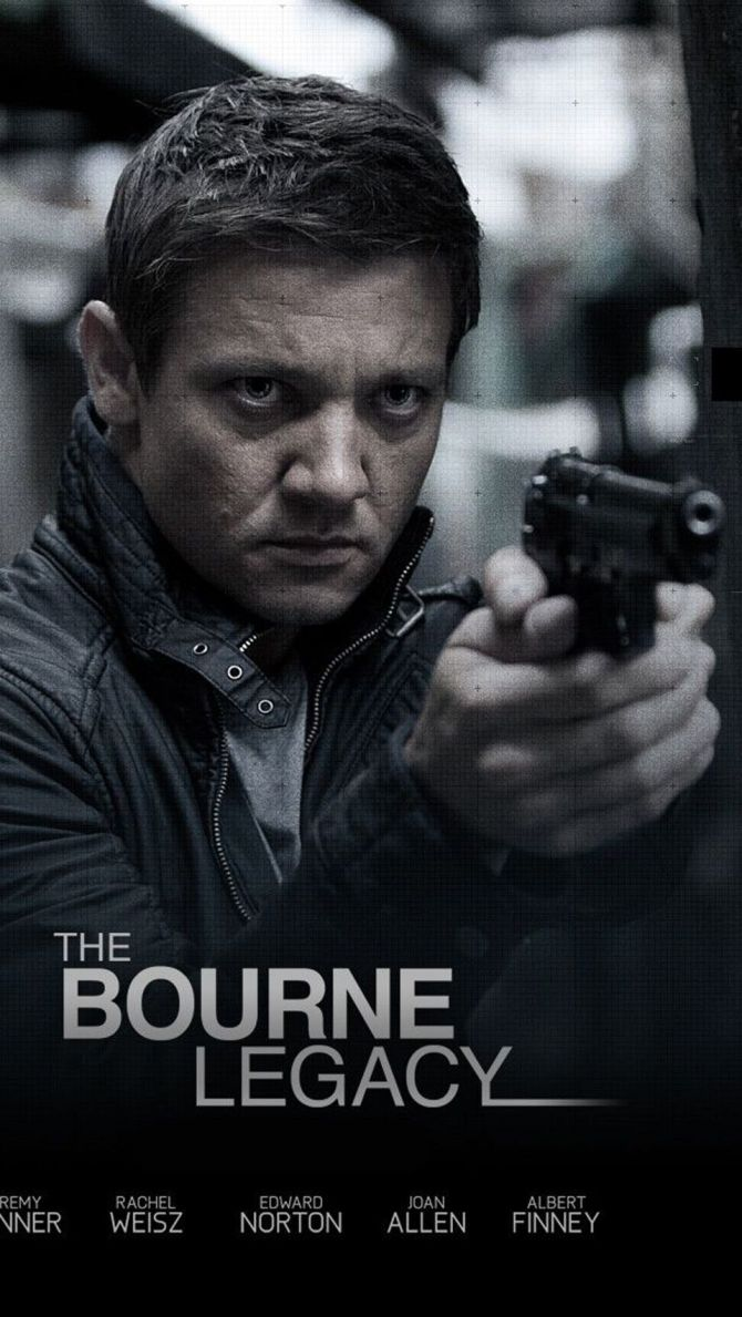 2012_The_Bourne_Legacy
